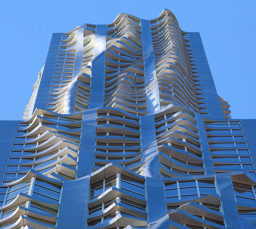 """Tribeca Apartments For Rent: NO FEE!! """"Perfect"""" Penthouse For Rent On The Border Of"""