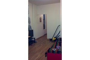 RENOVATED 2 BD APT**LES/SOHO LOCATION**CHRYSTIE/DELANCEY**FOR NOW