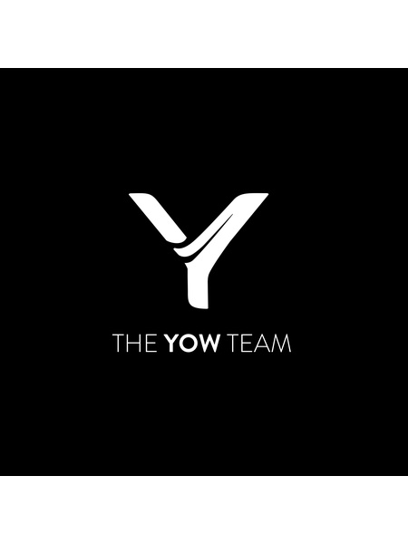 THE YOW TEAM