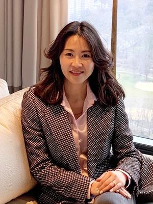 Soim Kwon