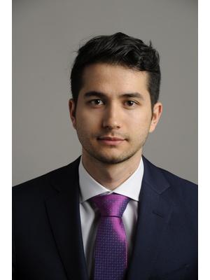 Ike Kuparadze