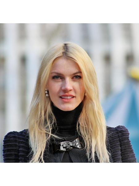 Eva Kubatova
