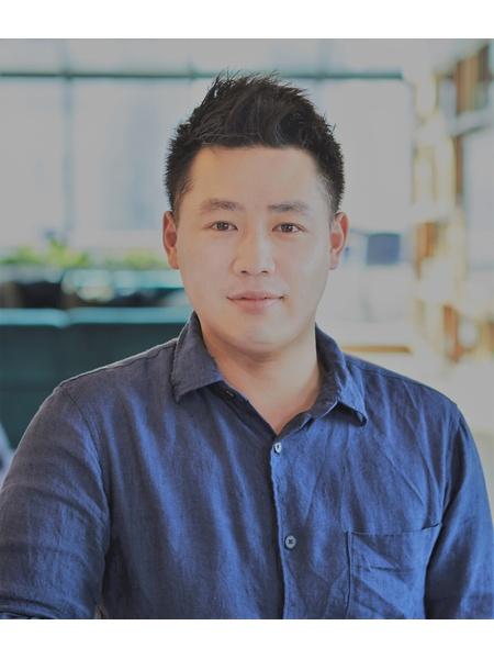 Sangmun Yun