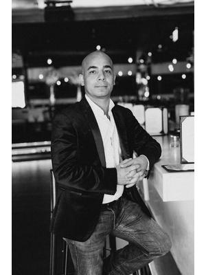 Tamer Mahmoud