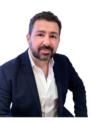 Luis Guimaraes