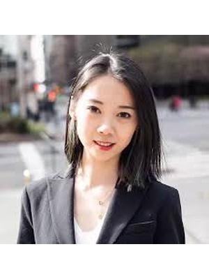 Nayi Shen Janssen