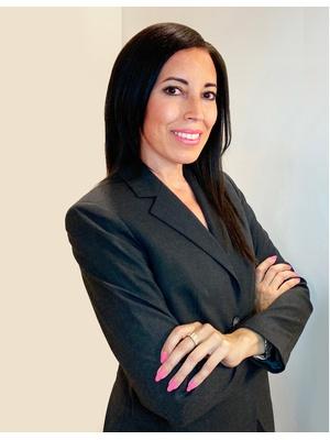 Susan Reyes