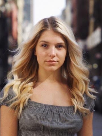 Hanna Coleman