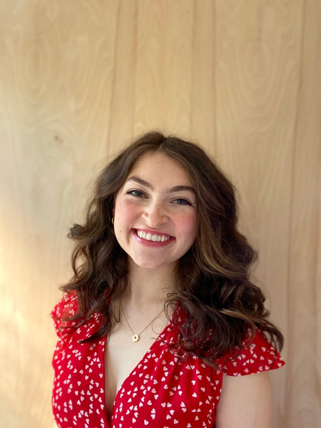 Brooke Bazarian