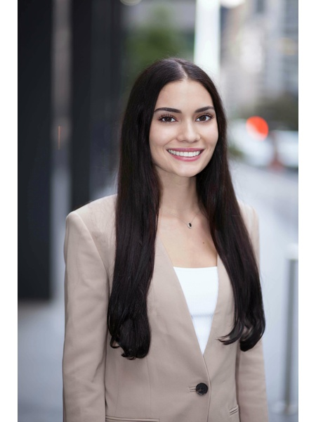 Christine LaPuma