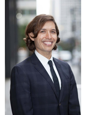 Eliseo Vasquez