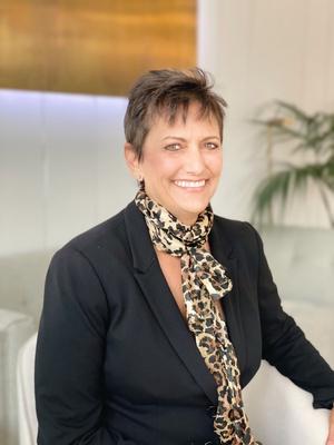 Susan Alvine