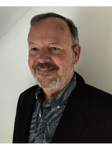 Mark Bruen