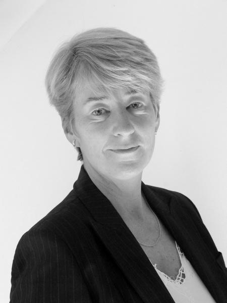 Kay Bruen