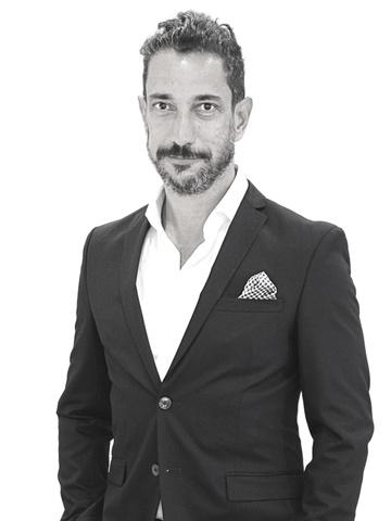 Nuno Franco