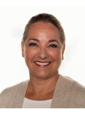Eileen Corwin