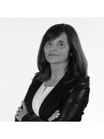 Vera Pinheiro de Melo