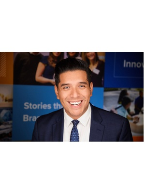 Johny Fernandez