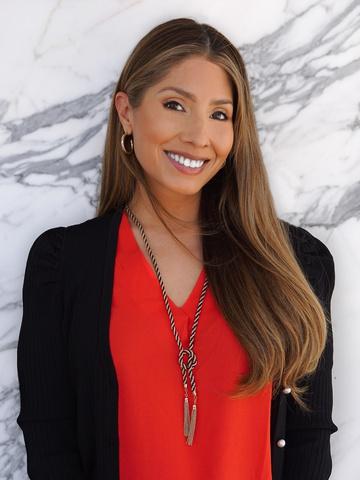 Nicole Zavala