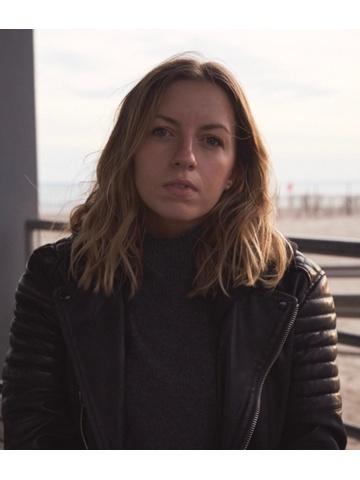Sanja Blazevic