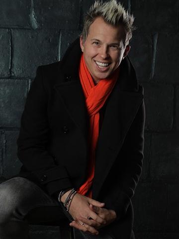 Kevin Hejducek