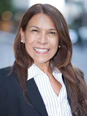 Patricia Villalba Arbo