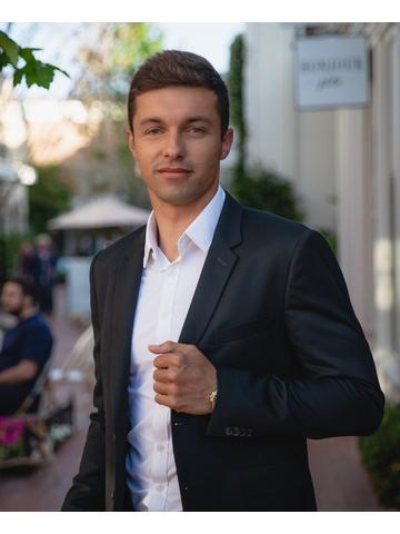 Ruslan Shkurenko