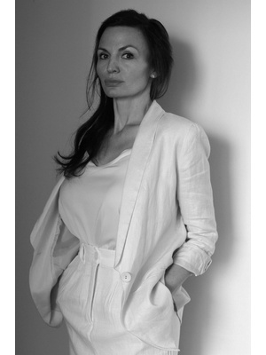 Marta Izabella Radlak