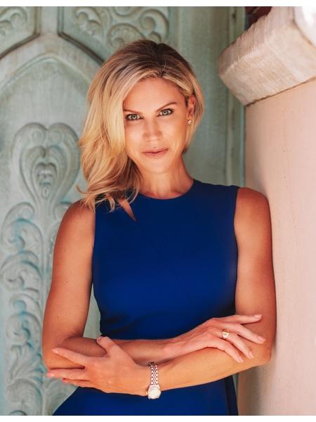 Erin Sykes