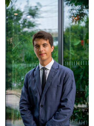 Dylan Solemanyan