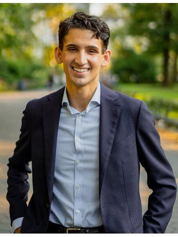 Jason Bhimani