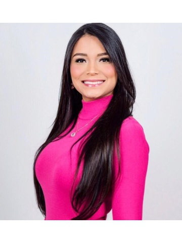 Faustina Guzman-Gutierrez
