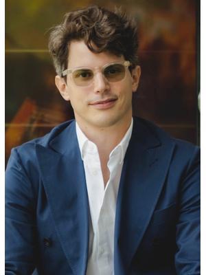 Stefano Zoccatelli