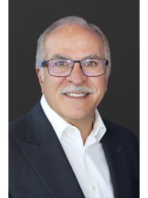 Louis Cirillo