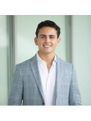 Fernando Robayo