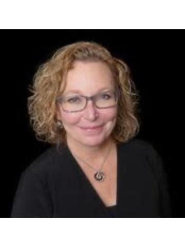 Lynn Ellen Vergis