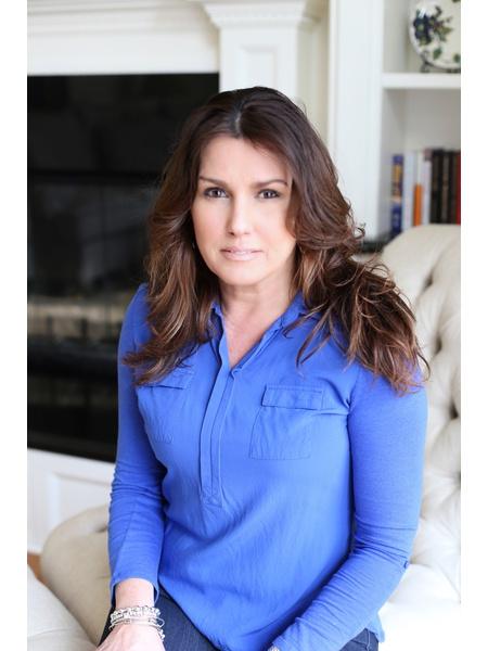 Danielle Perrenod