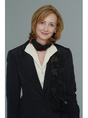 Lynn A. Ronchetto