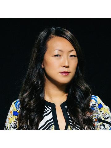 Linda Ho