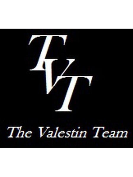 The Valestin Team