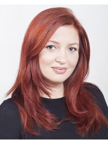 Dana Ispas