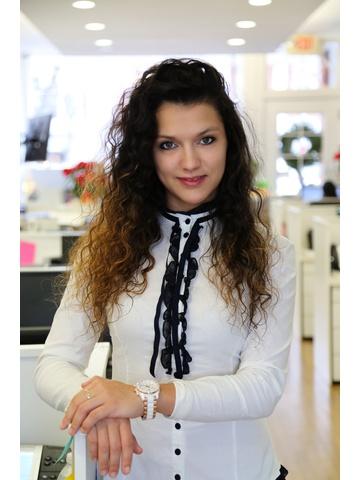 Ioana Rosu