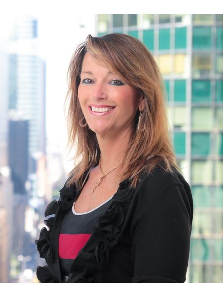 Bonnie Piccirillo