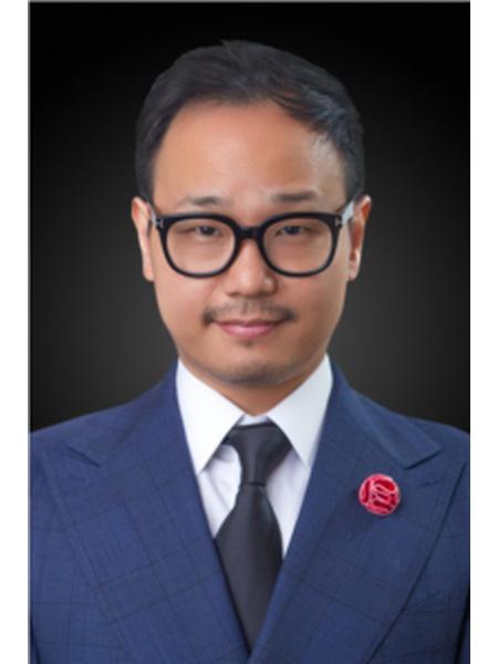 Andy H. Kim