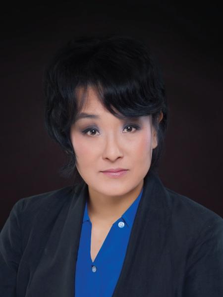 Stella Yoo
