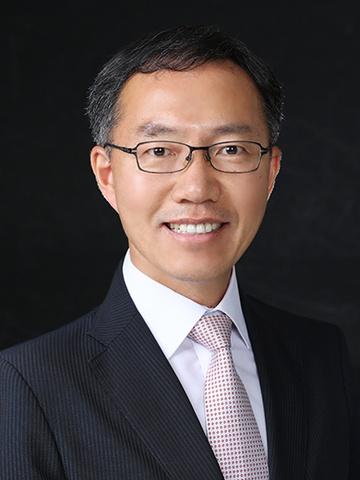 Henry Kwak