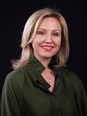 Olga Nochtchik