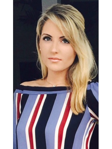 Hannah Basile
