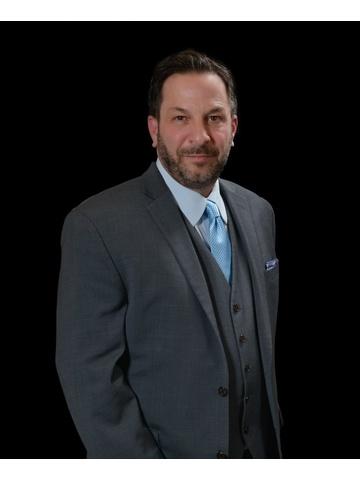 Philip Fatta