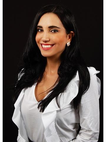 Nicole Hakimian